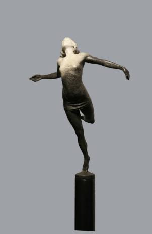 Dansa VII
