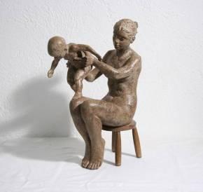 maternitat II